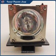 Free shipping Original Projector Lamp Bulbs Module VT45LPK / 50022215 for NEC VT45 / VT450GK / VT45K / VT45KG / VT45L projectors