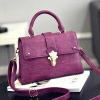 Luxury Brand Women S Crossbody Bags Ladies Leather Handbag Waterproof Fashion Designer Tote Bags Messenger Shoulder
