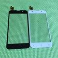 100% de garantia bom trabalhando Touch Screen digitador para ZOPO ZP980 ZP980 + C2 C3 Sensor móvel Reaplacement