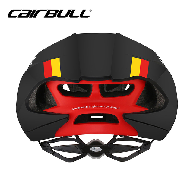 Ultraleve aero ciclismo capacete das mulheres dos homens preto mtb mountain road bicicleta capacete de corrida casco ciclismo seguro equipamentos 4