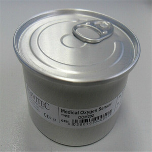 Image 2 - PB760/PB840 almanya EnviteC oksijen sensörü 00M202 OOM202 tam uyumlu Maxtec MAX 12 / MAX 16 M 04