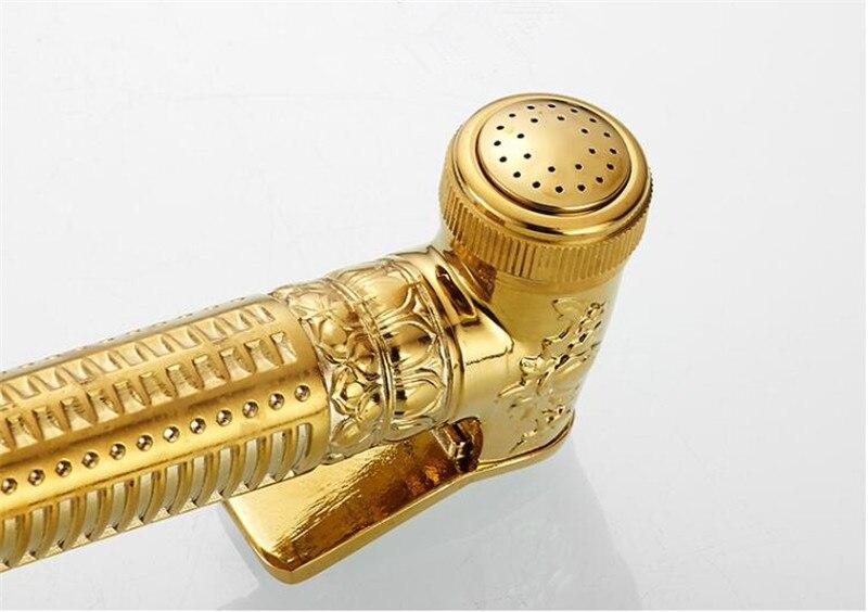 Do Banheiro Banheiro Chuveiro Blow-alimentado Bico Injetor