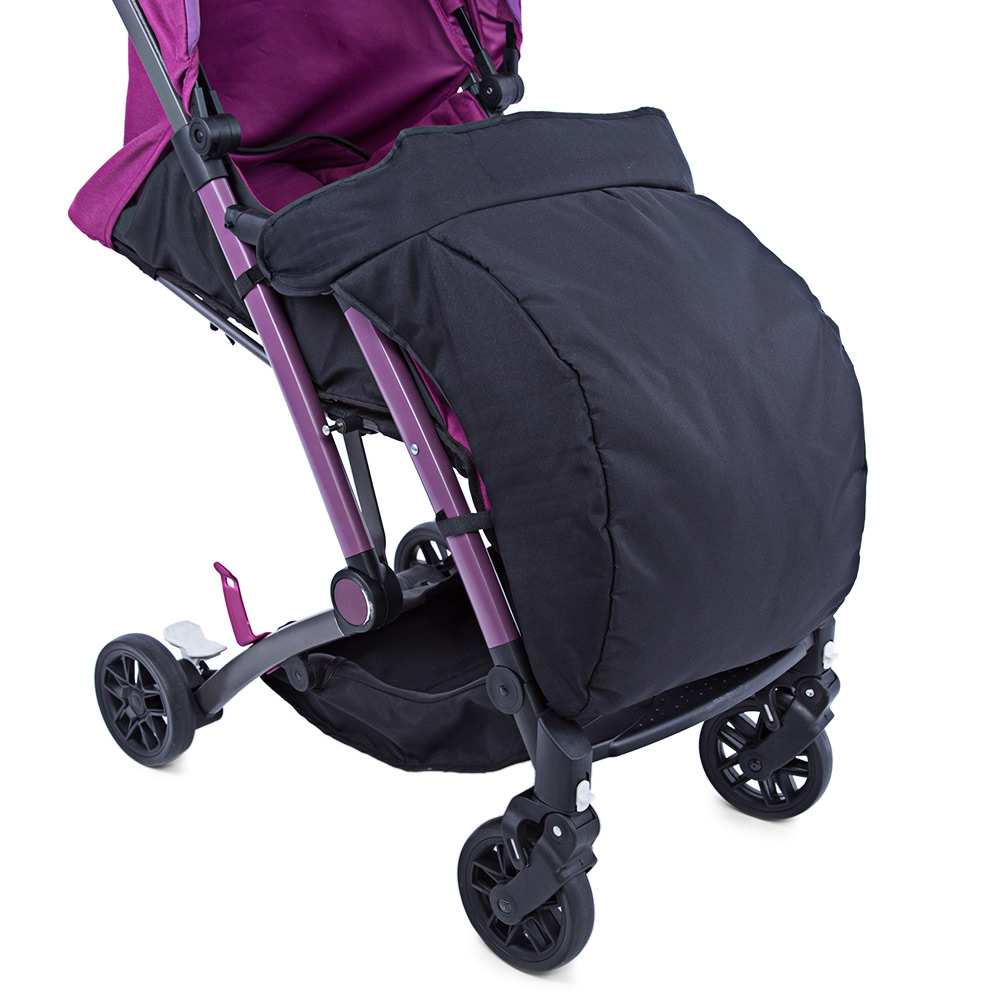 Popular Baby Buggy Stroller-Buy Cheap Baby Buggy Stroller lots ...