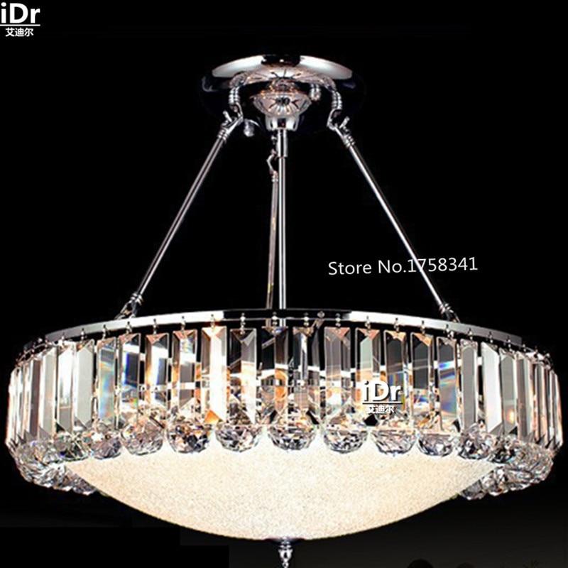 Grote slaapkamer lamp spscents