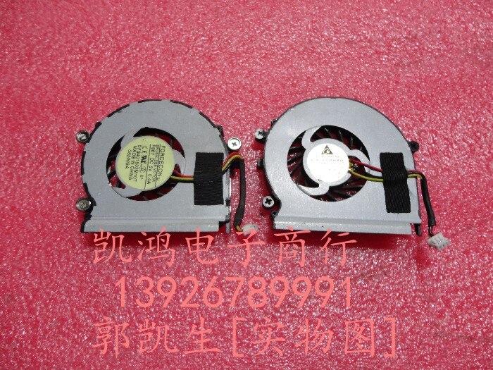 5.3cm 5.1cm 0.6cm Worm Gear Fan Drum Fan 5v Cooling Fan Refires Worm Gear Drum Fan