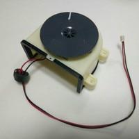 1 Pc Original Fan Assembly For Ilife V3s Pro V5s Pro V5 V55 V5s V50 X5