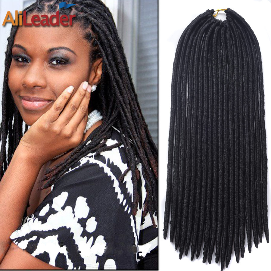 Celebrity Human Hair Extensions Brand : Wigsbuy.com