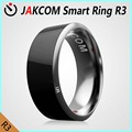 Jakcom Smart Ring R3 Hot Sale In Mobile Phone Housings As For Nokia 3120 Cover For Nokia 1280 Phone Chasi