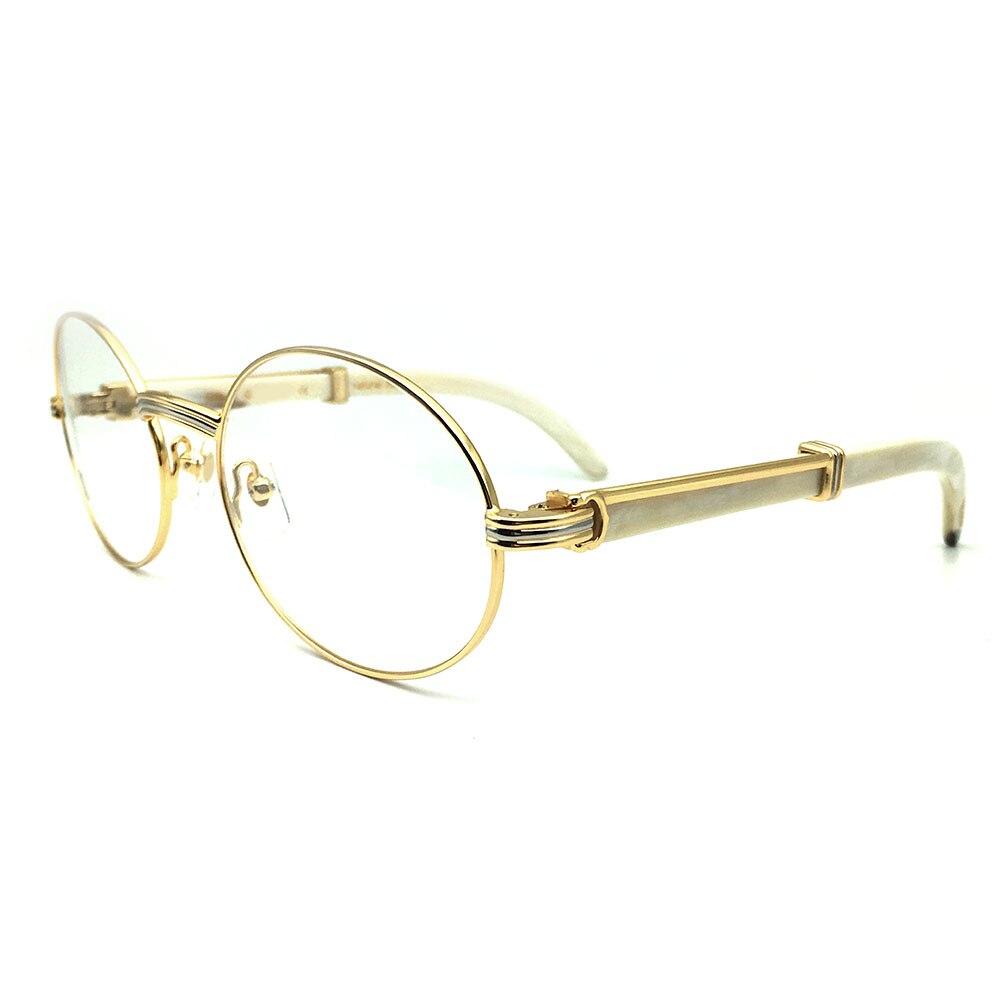 Модные черные солнцезащитные очки со звездами, фирменный дизайн 2019, новые классические солнцезащитные очки для мужчин - 3