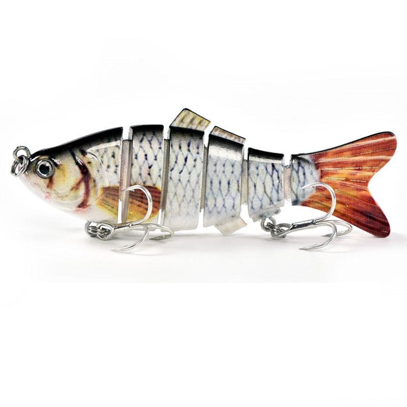 fishing lure (1)