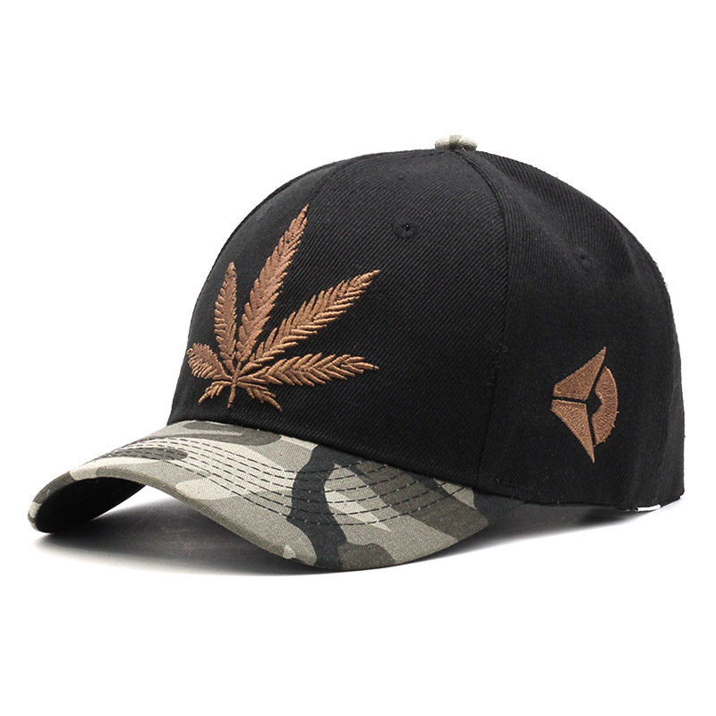 e9bac1283af HATER Cap Weed Snapback Men Baseball Cap Dgk Snapback I Love Haters Flat  Caps Hip Hop Casquette Women Gorra Plana Basketball Cap-in Baseball Caps  from Men s ...