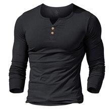 Мужская приталенная футболка MUSCLE ALIVE, хлопковая Повседневная Футболка с рукавами для бодибилдинга и фитнеса