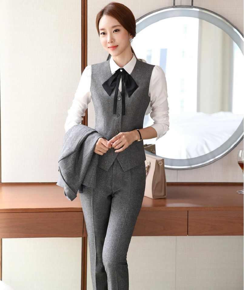 0a1e2f625b82 Detail Feedback Questions about Novelty Grey Slim Fashion ...