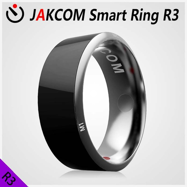 Jakcom Smart Ring R3 Hot Sale In Telecom Parts As Hwk Ufs Zillion X Work Mobile Phone Software Box