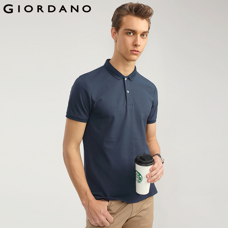 a92c1627d1b Buy polo pique and get free shipping on AliExpress.com