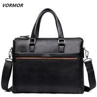 7e4add0bc6ecb ... Kadın Parlak Bayanlar Zincir omuz çantaları Marka Tasarımcısı. Teklifi  Göster. VORMOR Brand Fashion PU Leather Men S Handbags Casual Briefcase  Designer ...