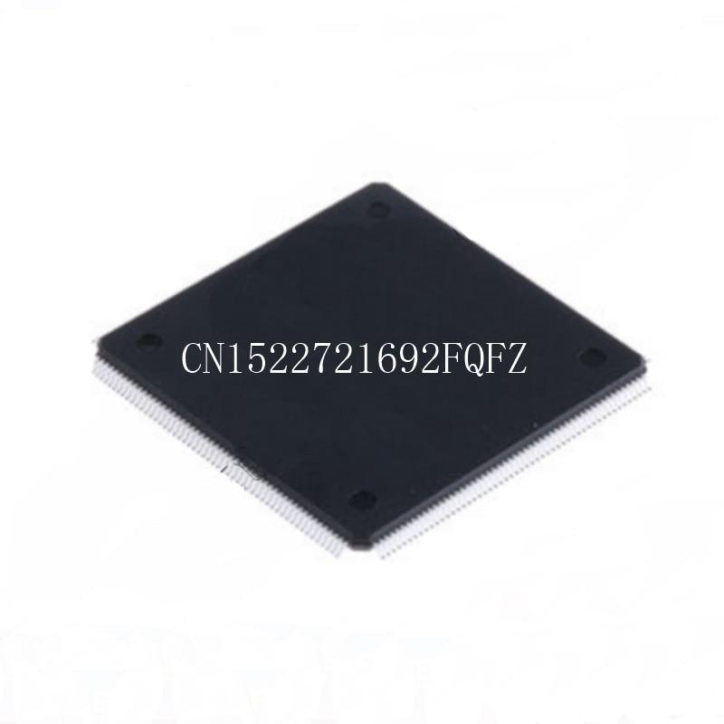 STM32F429 STM32F429BIT6 QFP-208 se765 qfp