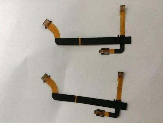 NEW Lens Anti-Shake Focus Flex Cable For Nikon 1 FOR NIKKOR 11-27.5 Mm 11-27.5mm F/3.5-5.6 Repair Part