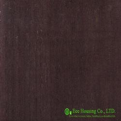 Alta Qualidade de carregamento Duplo Polido Porcelana Ladrilhos, 60 cm * 60 cm Telhas Ladrilhos/Parede, polido ou Fosco telhas de Superfície