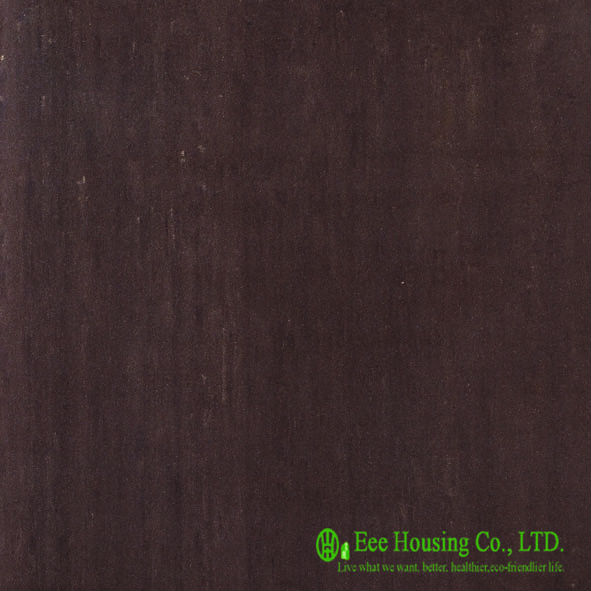High Quality Double Loading Polished Porcelain Floor Tiles, 60cm*60cm Floor Tiles/ Wall Tiles, Polished Or Matt Surface Tiles