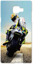 2017 Motorcycle Racing Cell Phone Case For Samsung Galaxy A3 A5 A7 A8 A9 J1 J2 J3 J5 J7 Prime 2016 Plastic Hard Cover Capa