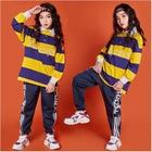Kid Hip Hop Clothing...