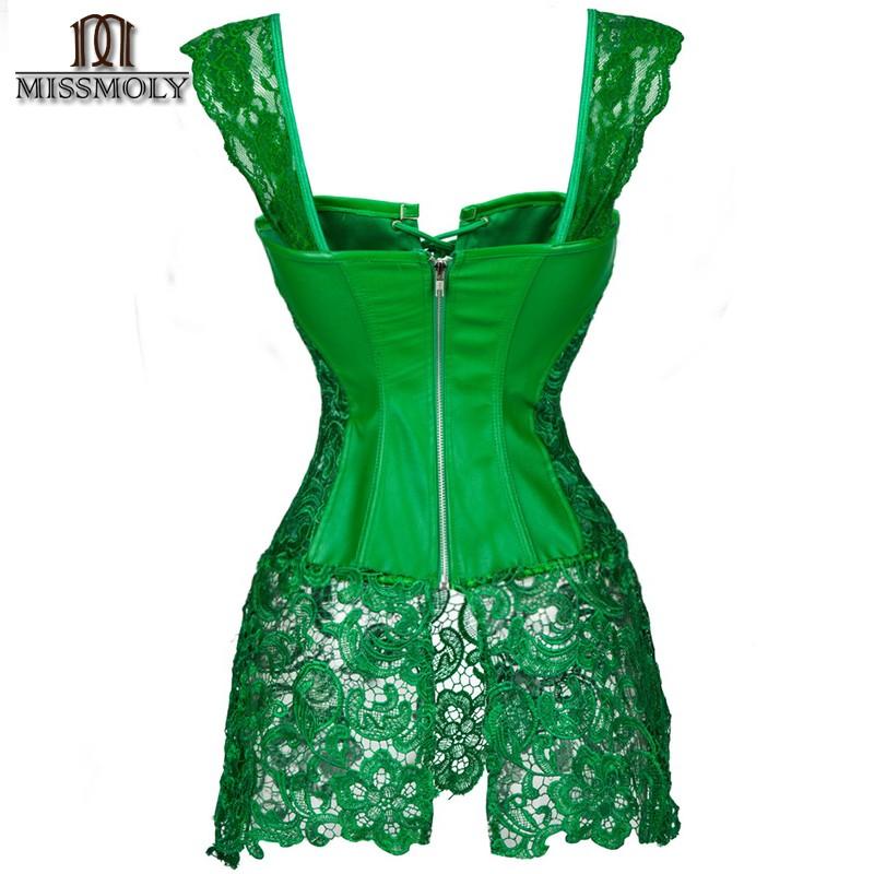 H3860 green_06