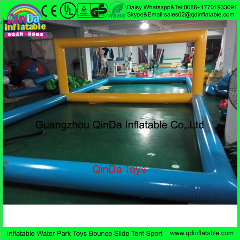 inflatable jumping castle11