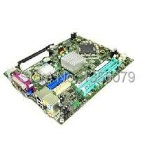 VT2800 MOTHERBOARD MB.V2209.007 MBV2209007 02-01000575R Refurbished