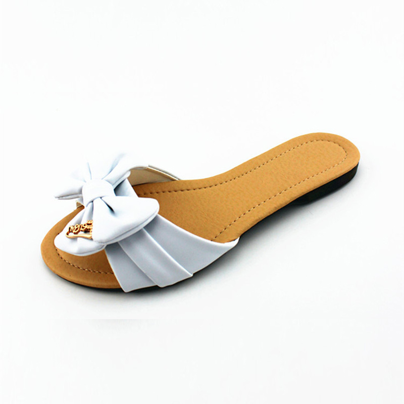 HTB1YvEiXEGF3KVjSZFoq6zmpFXa8 New 2019 Fashion Cutouts Women Sandals Open Toe Low Wedges Bohemian Summer Shoes Women Sandals Beach Free Shipping Size 4-8