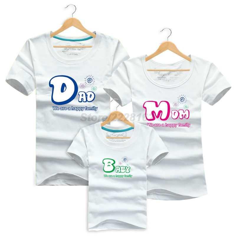 Мужские непрактичные футболки Jokers Модные Недорогие футболки серии tv классный Органайзер футболка Размер XL форма для подростков