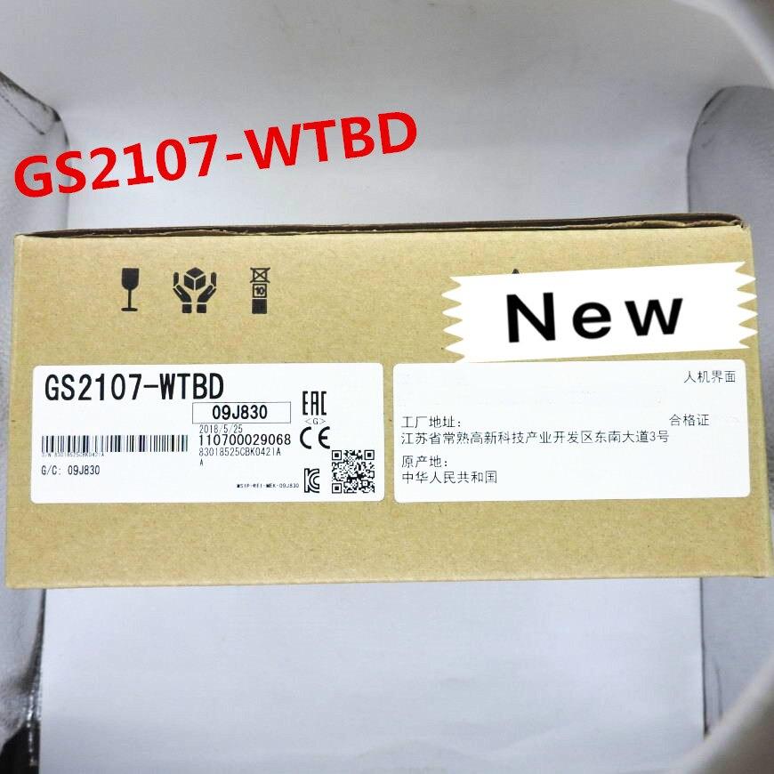 1 year warranty  New original In box   GS2107-WTBD   GS2110-WTBD  GT2310-VTBA  GT2310-VTBD  GT1575-VNBA1 year warranty  New original In box   GS2107-WTBD   GS2110-WTBD  GT2310-VTBA  GT2310-VTBD  GT1575-VNBA