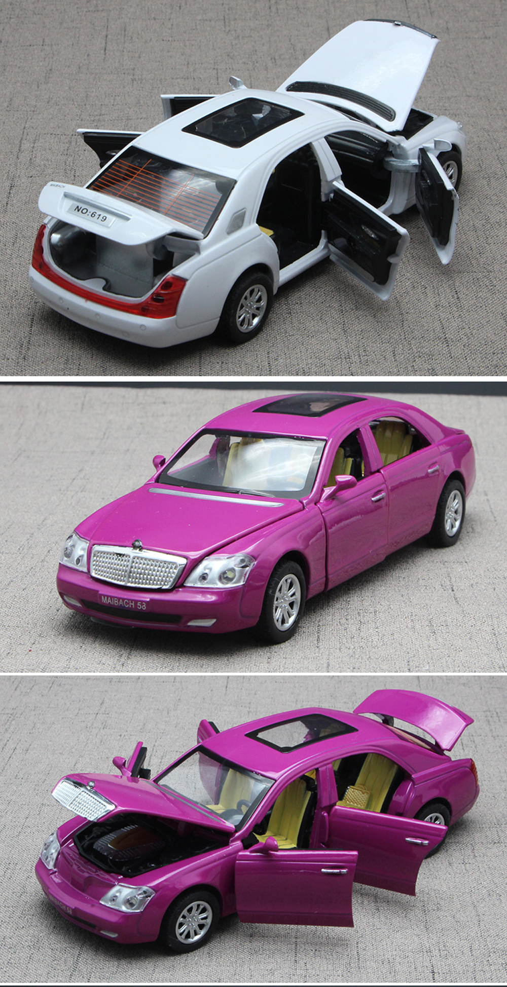 diecast-maybach-model-car-replica-TOy-car_05_06