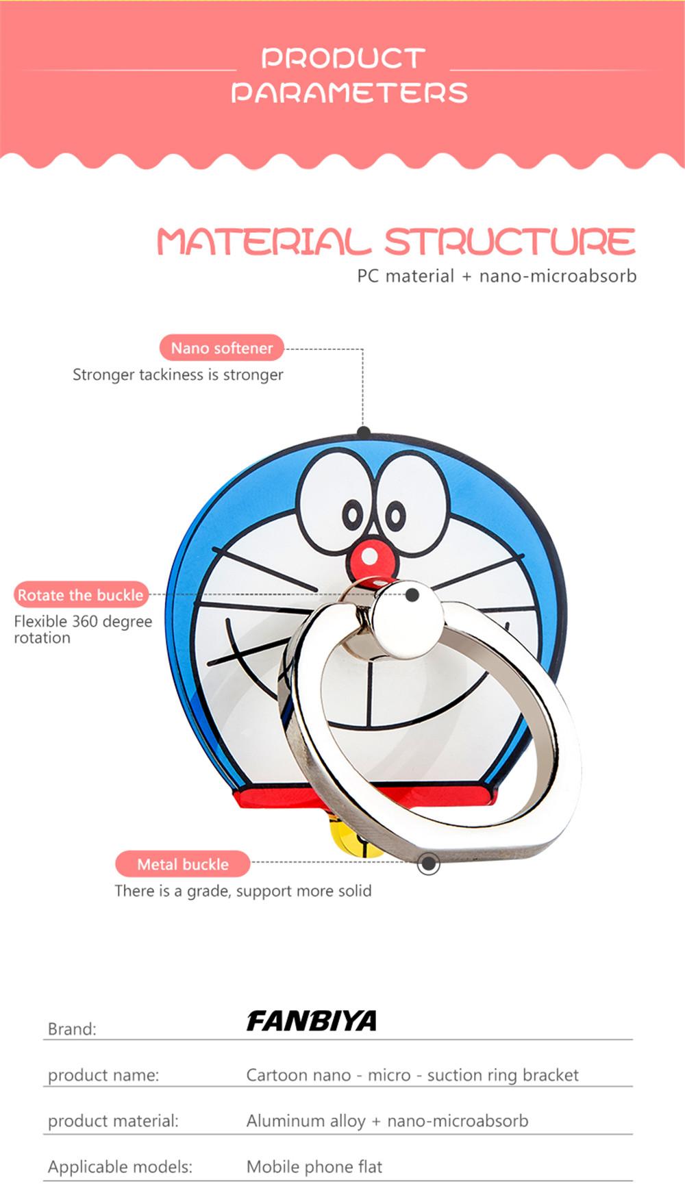 FANBIYA finger ring phone holder detail1 (5)