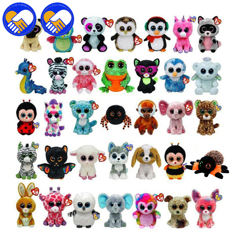 NEW 2PCS 15CM BOOSTUFFED BEANIE NEW *MAPLE* 2017 TY BEANIE BOOSTORY 6″ MOOSE~EXCLUSIVE CLAIRES EXCLUSIVE 6″ SOFT PLUSH TOY GIFTS