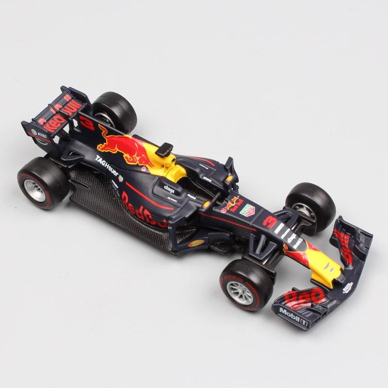 1-43-scale-font-b-f1-b-font-formula-one-2017-red-bull-racing-rb13-2016-sf16-h-petronas-font-b-f1-b-font-team-w07-diecast-hamilton-sebastian-model-car-toys