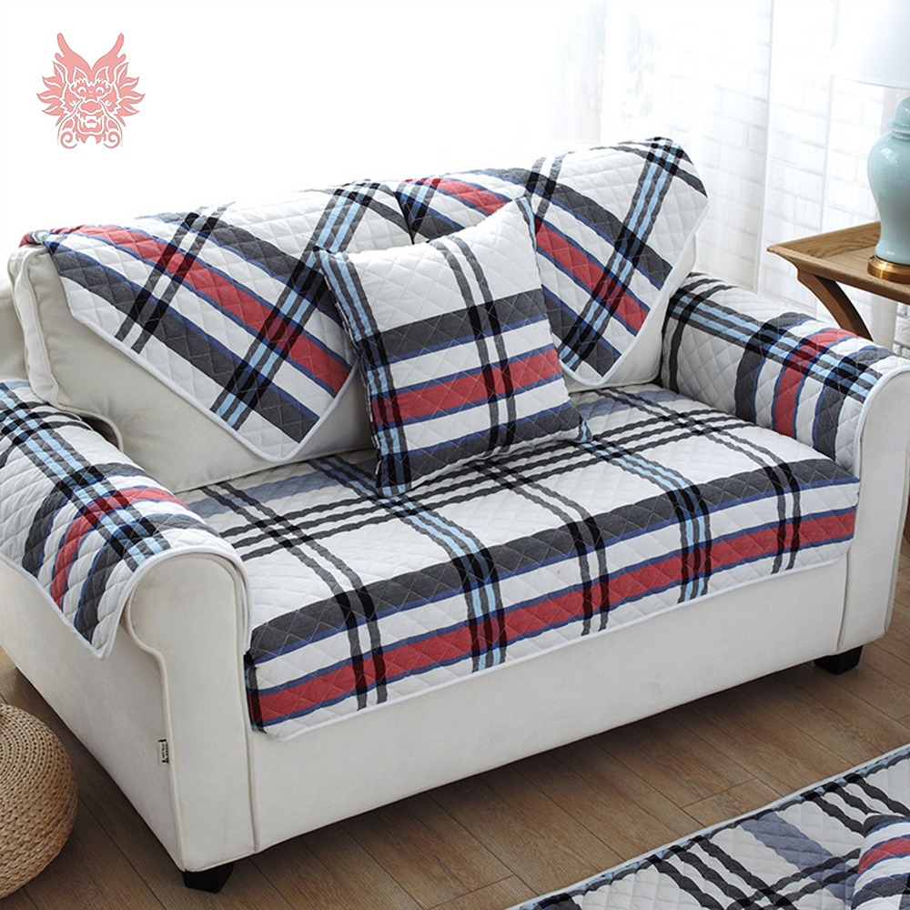 schwarz sofa abdeckung-kaufen billigschwarz sofa abdeckung partien ... - Schwarz Wei Sofa