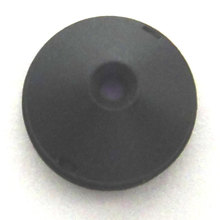 10pcs HD 3.7mm pinhole CCTV lens IR interface MTV Board Lens M12x0.5 for CCD/IP Camera