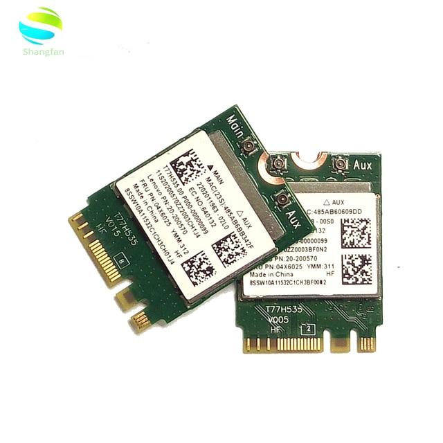 Lenovo ThinkPad E450c Realtek Bluetooth Download Driver