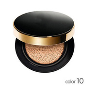 New Cosmetics Fusion Ink Cushion Foundation Concealer BB cream 14g B10 and B20 You Pick Color
