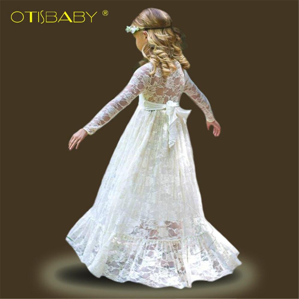 d88f664f6b5 Formal Dresses For 12 13 Year Olds - Data Dynamic AG