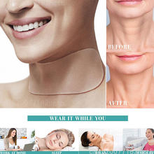 Wrinkled Neck Reviews - Online Shopping Wrinkled Neck
