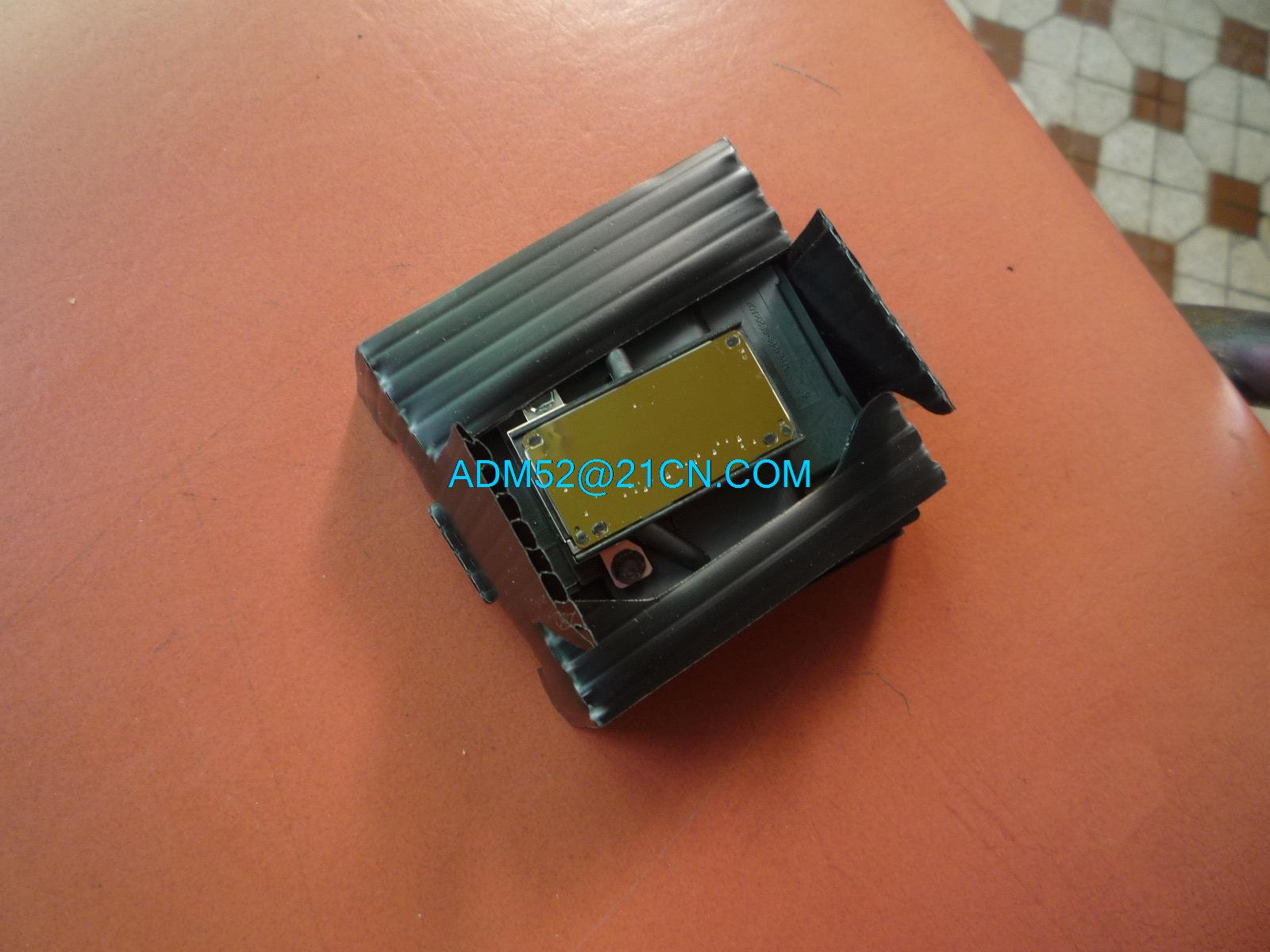 где купить New and original Printhead Print Head For EPSON XP-203/XP-202 XP-207/XP-205 XP-200 Printhead Print Head  sprayer дешево