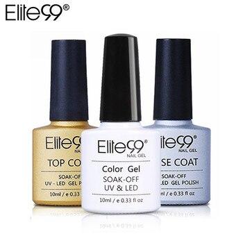 Elite99 Gel Primer