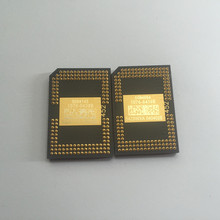 NEW DLP Projector DMD Chip 1076-6238B for Acer P1200i P1200B P1200N