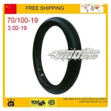 """Kayo taotao jcl sunl gio dirt велосипедная камера шины велосипед ямы Мотоцикл 1"""" 70/100-19 3,0-19 аксессуары для колес"""