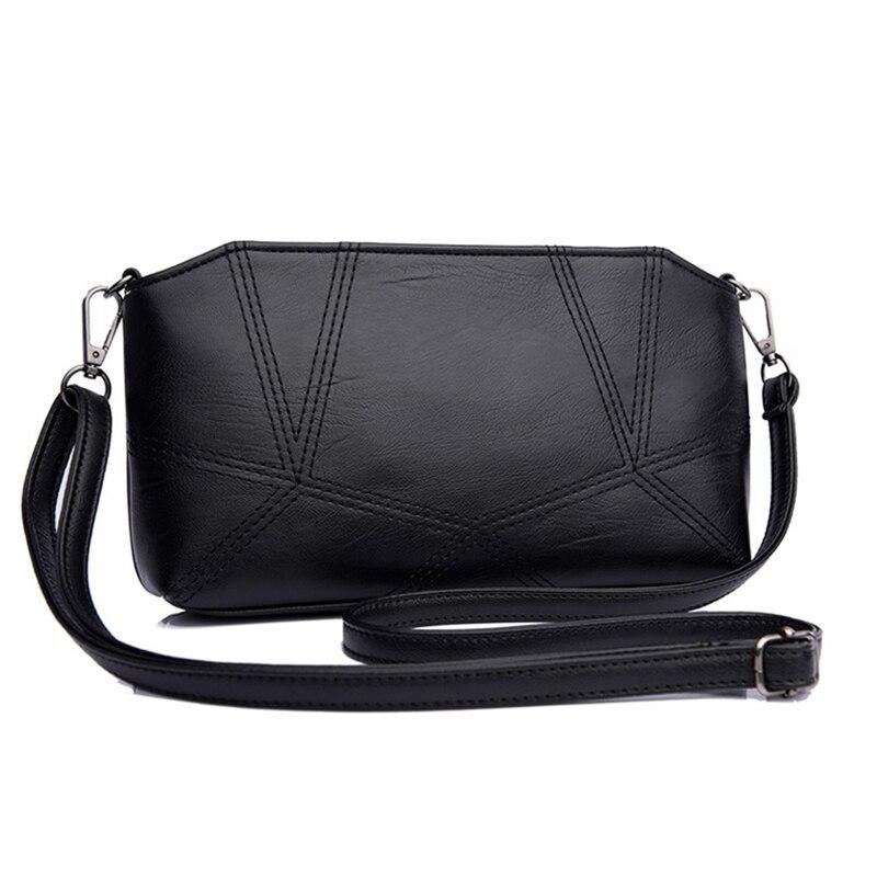 Для женщин известный бренд 2018 новый дизайн Сумки через плечо для Для женщин Винтаж из искусственной кожи Курьерские сумки для Обувь для дев...