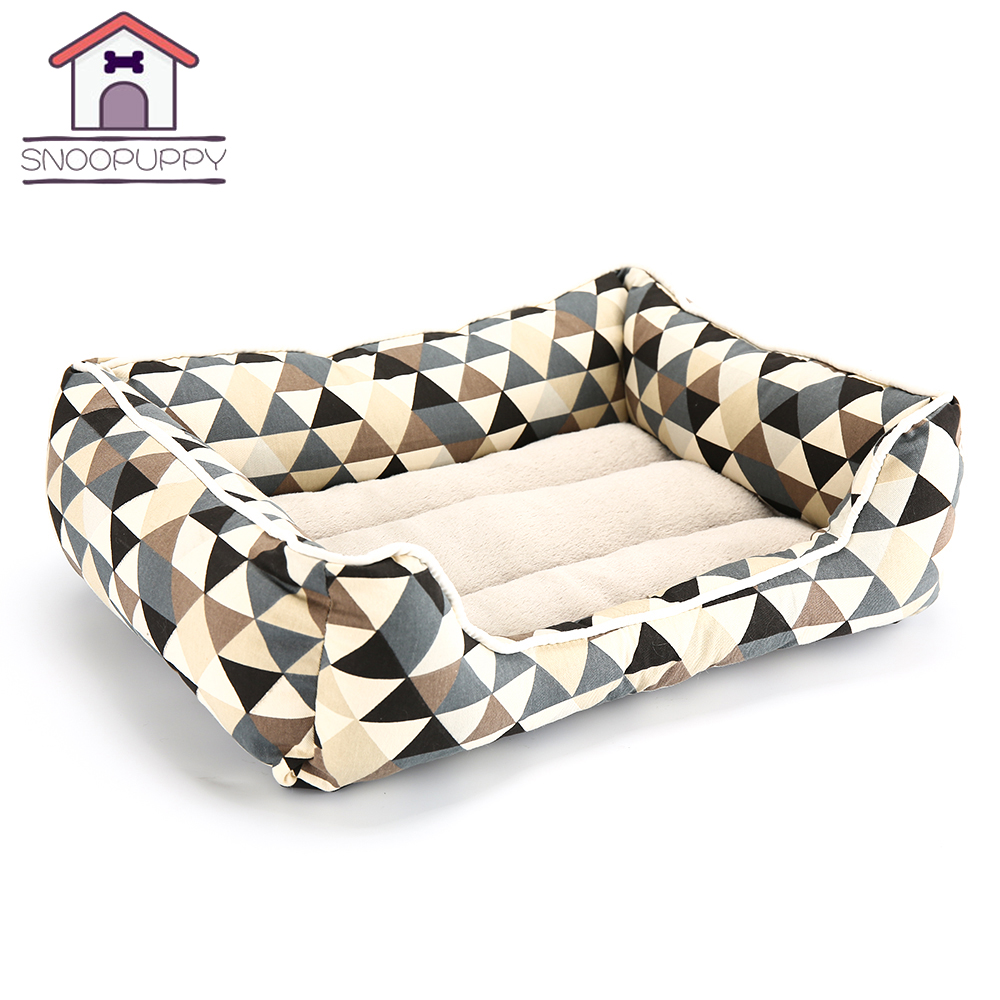 Awe Inspiring Details About Dog Sofa Bed They Also Have To Be Comfortable With Waterproof Cork Evergreenethics Interior Chair Design Evergreenethicsorg