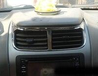 https://ae01.alicdn.com/kf/HTB1YvN2rf9TBuNjy0Fcq6zeiFXa0/1-ช-น-abs-สำหร-บ-Chevrolet-sail-2010-2014-Air-conditioning-port-สต-กเกอร-.jpg