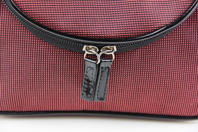 Large-Hanging-Travel-Man-Deluxe-Toiletry-Bag-Wash-Makeup-Make-up-Bags-Portable-Women-Cotton-Organizer-Cosmetic-Bag-FB0049 (14)